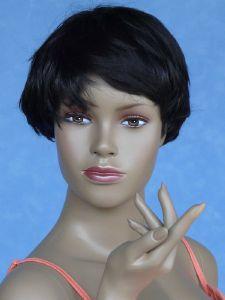 mannequin d 39 talage de vitrine homme femme enfant pr sentation mode ou militaria. Black Bedroom Furniture Sets. Home Design Ideas