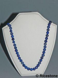 Pr sentoir pour bijoux boucle d 39 oreille borl2 - Presentoir bijoux professionnel ...