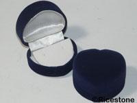 mat riel de bijouterie emballage bo te bijou coffret cadeau boucles d 39 oreilles. Black Bedroom Furniture Sets. Home Design Ideas