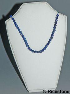 Porte bijoux support pr sentoir boucle d 39 oreille et - Presentoir bijoux professionnel ...