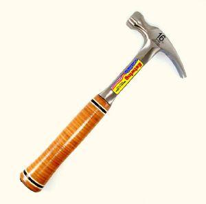 marteau charpentier américain