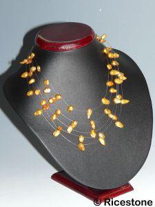 buste gain pas cher de 22cm pour collier et pendentif pr sentoir de bijoux conomique pdy2s. Black Bedroom Furniture Sets. Home Design Ideas