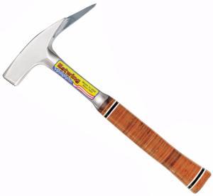 marteau de charpentier couvreur estwing e239s de 925g. Black Bedroom Furniture Sets. Home Design Ideas
