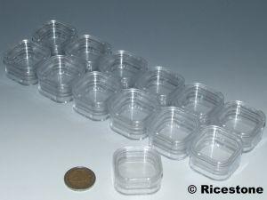 boite membranes lastique emballage d 39 objets d licats. Black Bedroom Furniture Sets. Home Design Ideas
